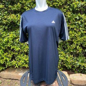 Mens Adidas Active360 shirt